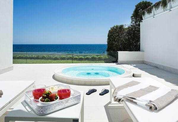 2bf7f4d8e0e53 Alquiler de vacaciones y villas en Sicilia Sureste Región Turística ...